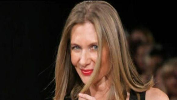 """Romanita Iovan: """"Sunt o femeie implinita din toate punctele de vedere"""" VIDEO"""