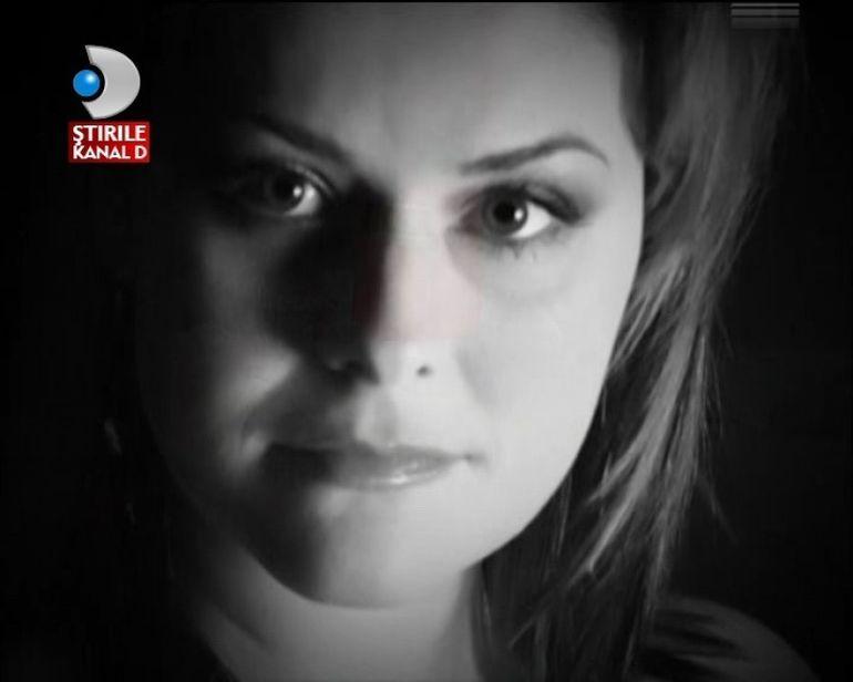 Malina Olinescu, o noua ipoteza ar putea da peste cap ancheta mortii ei VIDEO