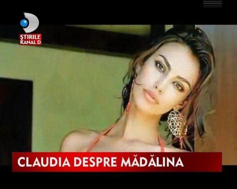 Madalina Ghenea, iubita lui Leonardo Dicaprio, dezvaluiri despre un trecut tumultos
