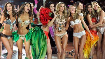 Victoria`s Secret a anuntat ingerasii care vor defila anul acesta in cel mai incendiar show! Surpriza, un fotomodel celebru nu e pe lista!