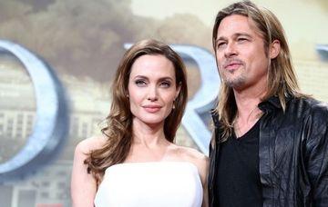 Angelina Jolie a lansat un nou TREND! Femeile vor sa isi taie sanii dupa modelul divei