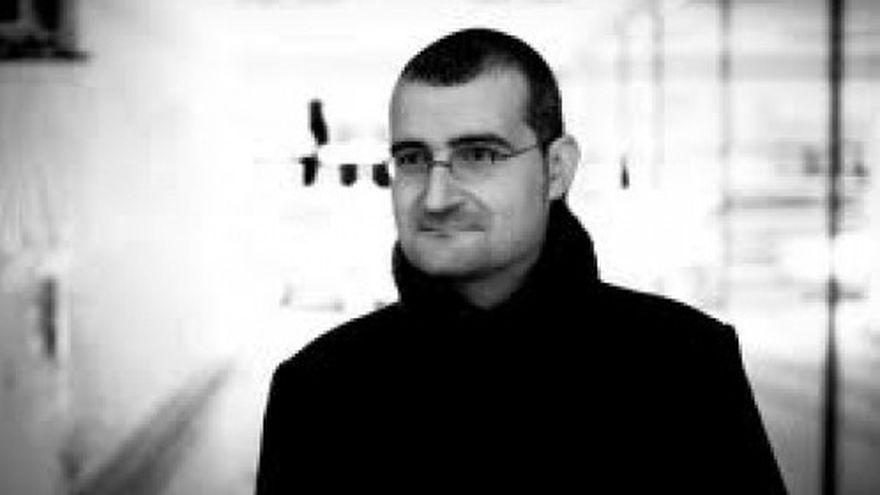 Mihai Campineanu de la Suie Paparude este in coma indusa! Ce spun medicii despre starea de sanatate a acestuia