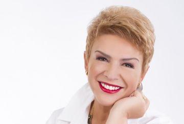 "Va imbraca Marina Almasan rochia de mireasa? Afla raspunsul azi, la ""Teo Show"", de la 16.45"