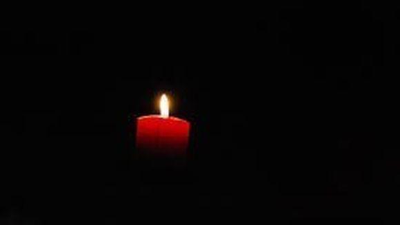 VESTE SOC! A murit creatorul celor mai multe VEDETE din Romania