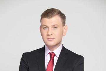 "Mihai Ghita: ""Spaga in Romania a ajuns brand national!"""