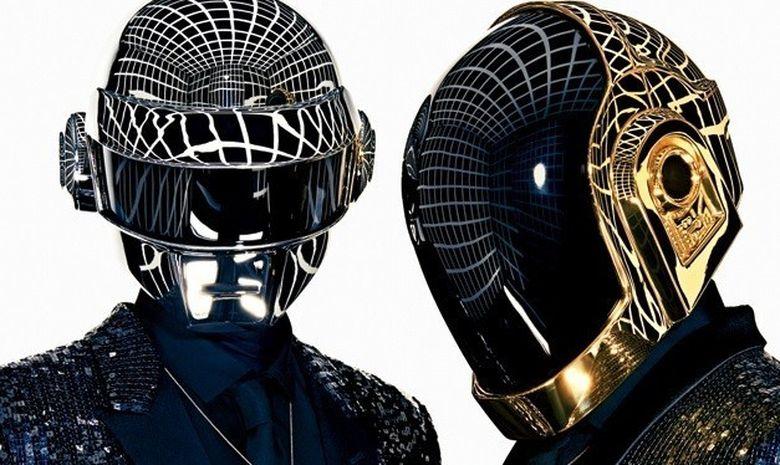 Daft Punk, marele CASTIGATOR la gala premiilor Grammy 2014