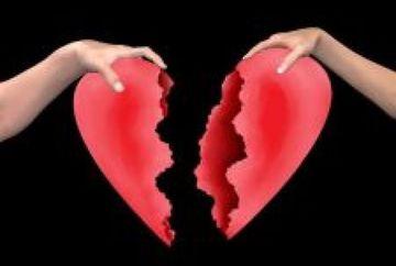 Veste trista! Doua staruri s-au despartit dupa 3 ani de relatie