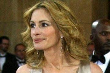 Un nou SCANDAL Hollywood. Julia Roberts acuzata ca si-ar fi impins sora la sinucidere
