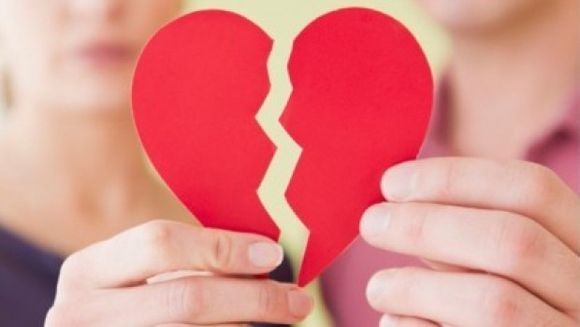 DOUA VEDETE de calibru DIVORTEAZA dupa 10 ani de casnicie!