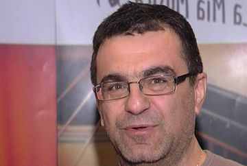 Ce spune Mihai Margineanu despre fetele dornice sa-si dezvaluie trupul!