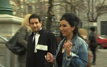 A CATA despartire pentru Silviu si Adriana Prigoana? Uite ce spune psihologul despre relatia celor doi