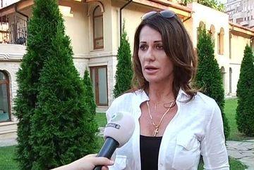 Nadia Comaneci, intr-o forma de invidiat! Cum arata marea campioana a Romaniei la 53 de ani