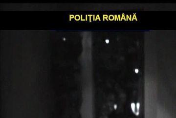 SOTUL Cristinei Rus, ridicat de mascati! Omul de afaceri este acuzat de spalare de bani