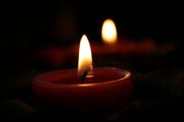 SOC! Un mare CANTARET de talie MONDIALA a murit. S-a stins din viata in weekend!