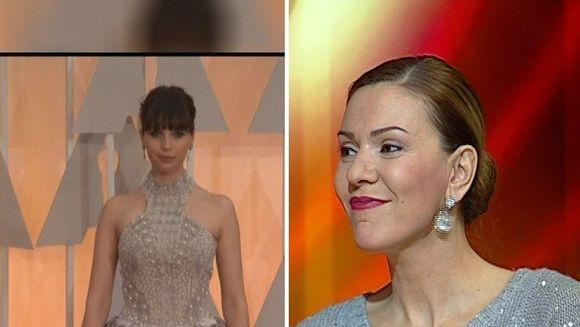 Academia Americana de film si-a desemnat castigatorii Oscarurilor de anul acesta. Uite cine a fost marele castigator si cum au fost imbracate starurile!