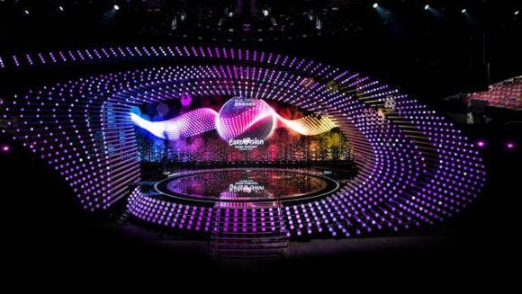 SUEDIA A CASTIGAT FINALA EUROVISION 2015. Pe ce loc s-a clasat Romania