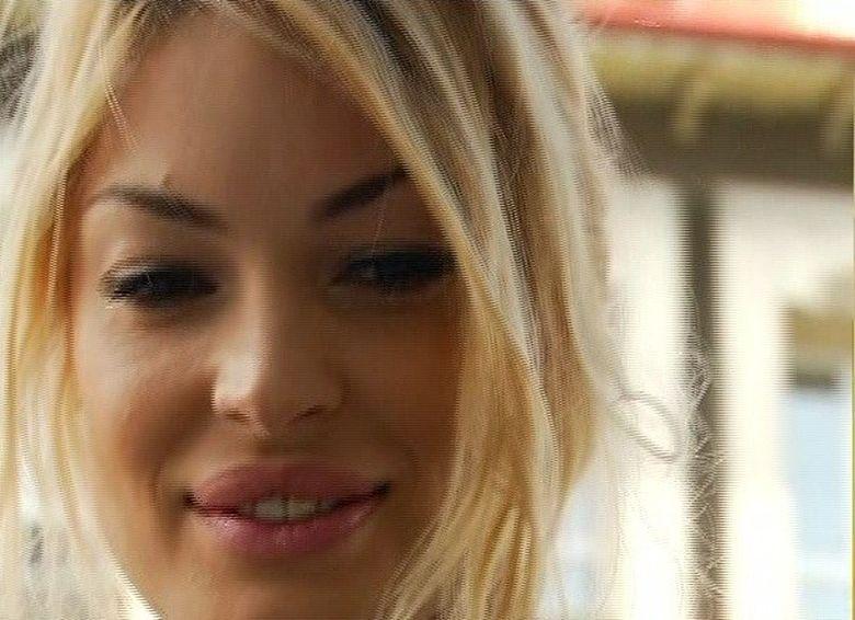Valentina Pelinel, pregatita sa dezvaluie toate secretele!