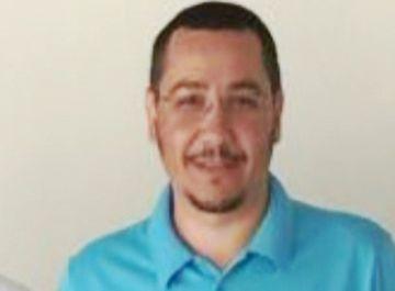 Victor Ponta elucideaza misterul noului sau look. Ghiciti de ce si-a lasat premierul barba?