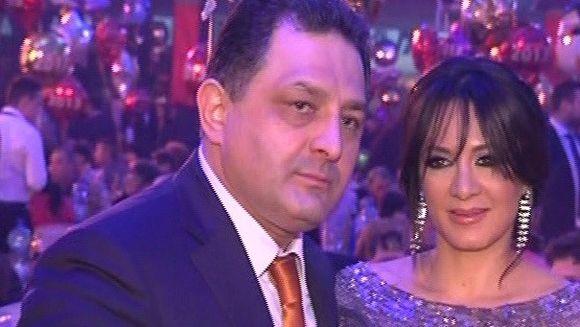 Marian Vanghelie s-a despartit de Oana Mizil Niculescu? Iata ce spune bruneta