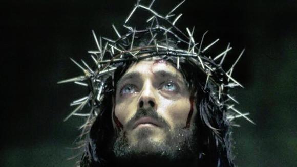 """Cum arata acum actorul din """"Iisus din Nazaret"""", filmul de exceptie al lui Franco Zeffirelli!"""
