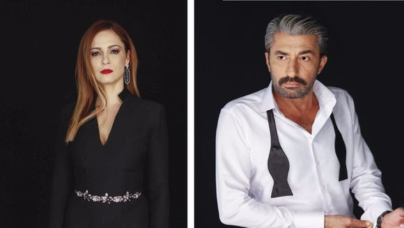 """Penultimul episod din """"Furtuna pe Bosfor"""", audiente record. Serialul turcesc de la Kanal D ajunge la final in aceasta seara"""