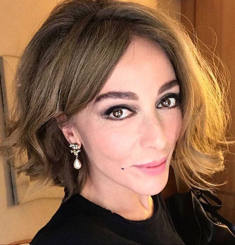 """Zerrin Tekindor (""""Leyla"""" din """"Dragoste infinita"""") a avut o viata ca in filme! Cine e celebrul actor turc care a cerut-o de nevasta la prima intalnire si cu care s-a casatorit de doua ori"""