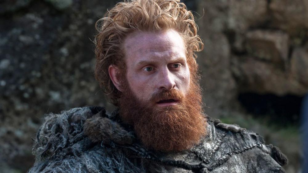 Te-ai intrebat vreodata cum arata Tormund Giantsbane din Game of Thrones fara barba? Transformarea e radicala, nu il mai recunosti! Pozele pe care multi fani le asteptau