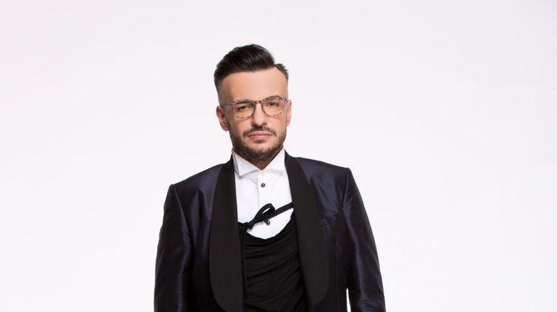"Razvan Ciobanu paraseste show-ul ""Bravo, ai stil!"""