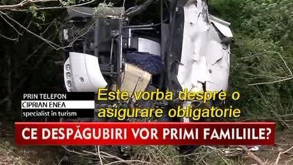 Cine plateste pentru TRAGEDIA din Muntenegru? Autoritatile au inceput ancheta in cazul tragicului eveniment VIDEO
