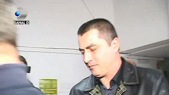 Cristian Cioaca isi va petrece Pastele IN AREST! Judecatorii AU RESPINS cererea de judecare in libertate VIDEO