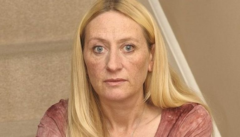 DRAMA INCREDIBILA a unei femei: a vrut sa slabeasca si a apelat la pastile! Acum mai are DOAR 10 ANI de trait