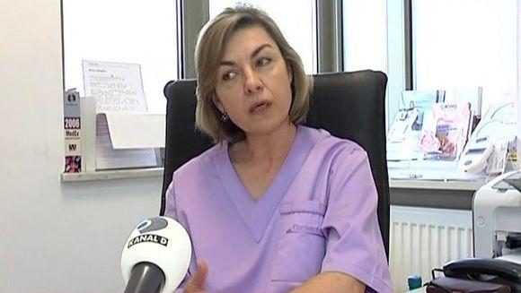 ANTICONCEPTIONALUL care a provocat moartea unei femei in Franta, nu va fi retras de pe piata din Romania. In ce conditii va putea fi folosit VIDEO