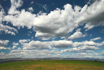 PROGNOZA METEO: Temperaturi mai calde decat in mod obisnuit. Cum va fi vremea miercuri si joi?