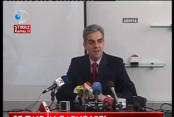 Ministrul Sanatatii anunta DISPONIBILIZARI MASIVE in cadrul directiilor de sanatate publica VIDEO