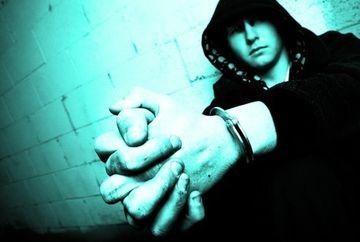 REVOLTATOR! Unul din sase copii cu varste intre 11 si 15 ani consuma cocaina