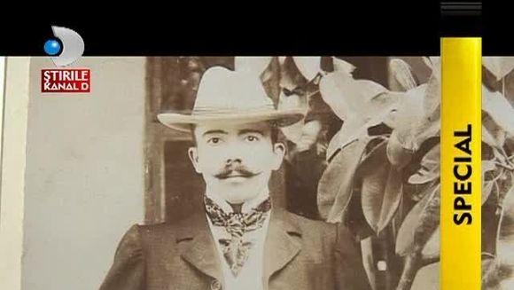 Mai romani decat romanii! Familia de nobili polonezi care a contribuit la infaptuirea Marii Uniri VIDEO