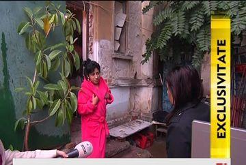 STIREA ZILEI: Socant! Si-a batut copilul ca pe un animal in plina strada VIDEO