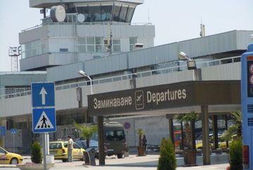 Directorul Aeroportului Otopeni, DEMIS in urma scandalului izbucnit dupa uciderea turistei japoneze
