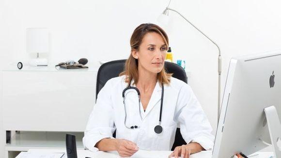 Ministerul Sanatatii ALOCA FONDURI EUROPENE pentru infiintarea cator mai multe cabinete medicale in zonele rurale