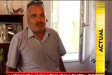 """Cum au rezolvat jandarmii brasoveni misiunea """"Liliecii!"""" VIDEO"""