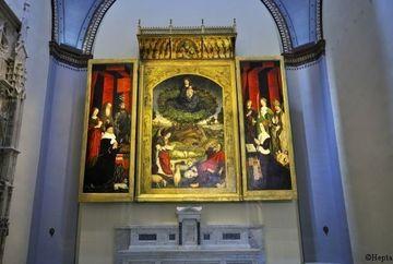 Credinciosii ortodocsi, catolici si greco-catolici sarbatoresc Adormirea Maicii Domnului