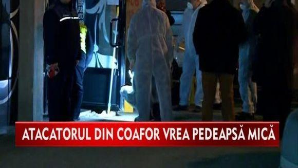 Victimele lui Vladan se tem pentru viata lor! VIDEO