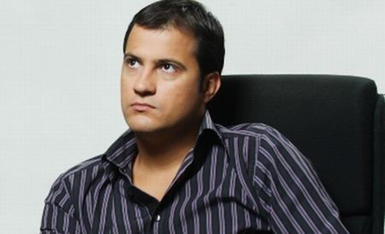 Serban Huidu a fost trimis in judecata pentru ucidere din culpa! Afla mai multe detalii