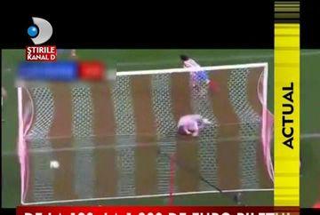 Ultimele pregatiri pentru finala Europe League. Afla cat costa si cum poti face rost de bilete pe ultima suta de metri VIDEO