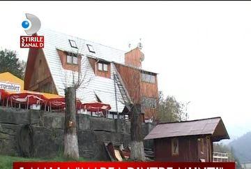 Lacul Bicaz, o destinatie ideala pentru mini vacanta de 1 Mai VIDEO