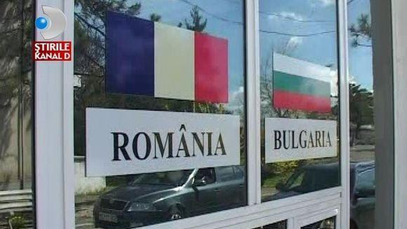 Turistii romani, dezamagiti de Pastele din Bulgaria VIDEO