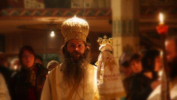 Peste 1.200 de jandarmi bucuresteni vor asigura ordinea publica in noaptea de Inviere