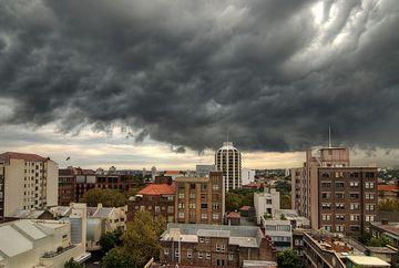 PROGNOZA METEO: Afla cum va fi vremea in weekend