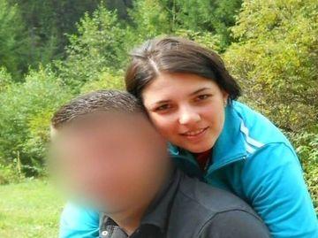 E oficial! Alexandra Mihoc a murit din cauza anticonceptionalelor, nu din pricina pastilelor de slabit