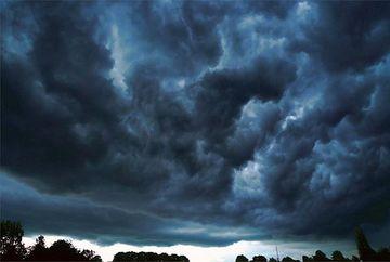 PROGNOZA METEO: Ploua in weekend? Vezi cum va fi vremea sambata si duminica